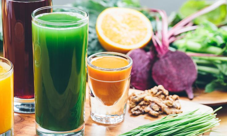 """Diet is crucial to getting — and keeping — glowing skin, so following a healthy eating plan seems like a surefire path to a great complexion. But what if your """"healthy"""" diet is actually what's"""