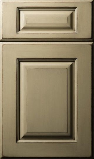Glass Cabinet Door Styles 43 best cabinetry and millwork images on pinterest | cabinet doors