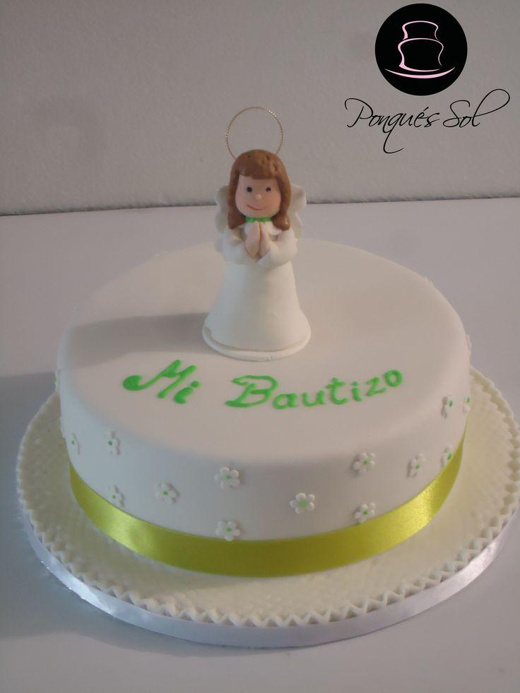 Bautizo 94
