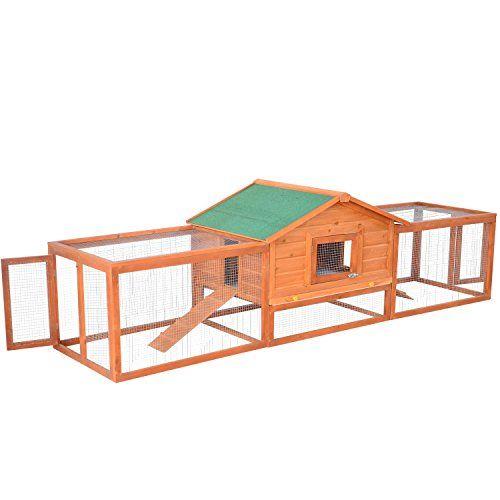 15 best guinea pig cage setups images on Pinterest Guinea pigs