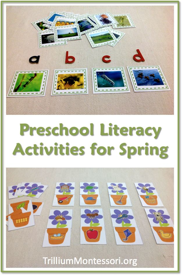 preschool themes for april 236 best seasonal april earth day preschool and 294
