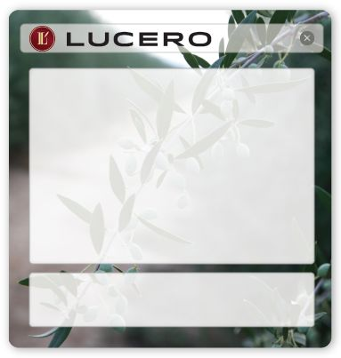 Lucero Olive Oil - California Certified Extra Virgin Olive Oil and Balsamic Vinegar