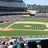 Los Angeles Dodgers 2012 Schedule. Find Tickets!