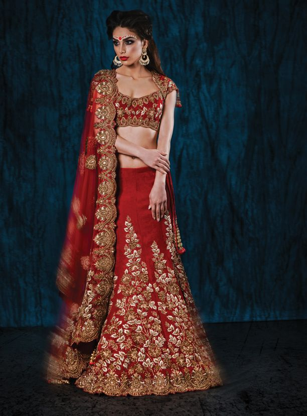 Fashion Gallery :: Khush Mag - Asian wedding magazine for every bride and groom planning their Big Day