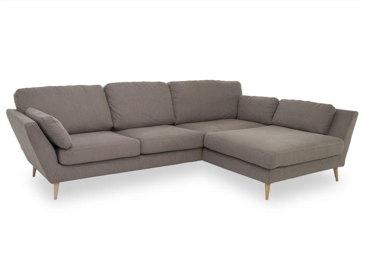 https://www.trends.de/polsterecke-roxanne/710983/raeume/wohnzimmer/sofas/ecksofas/83285-aurora/sonstige