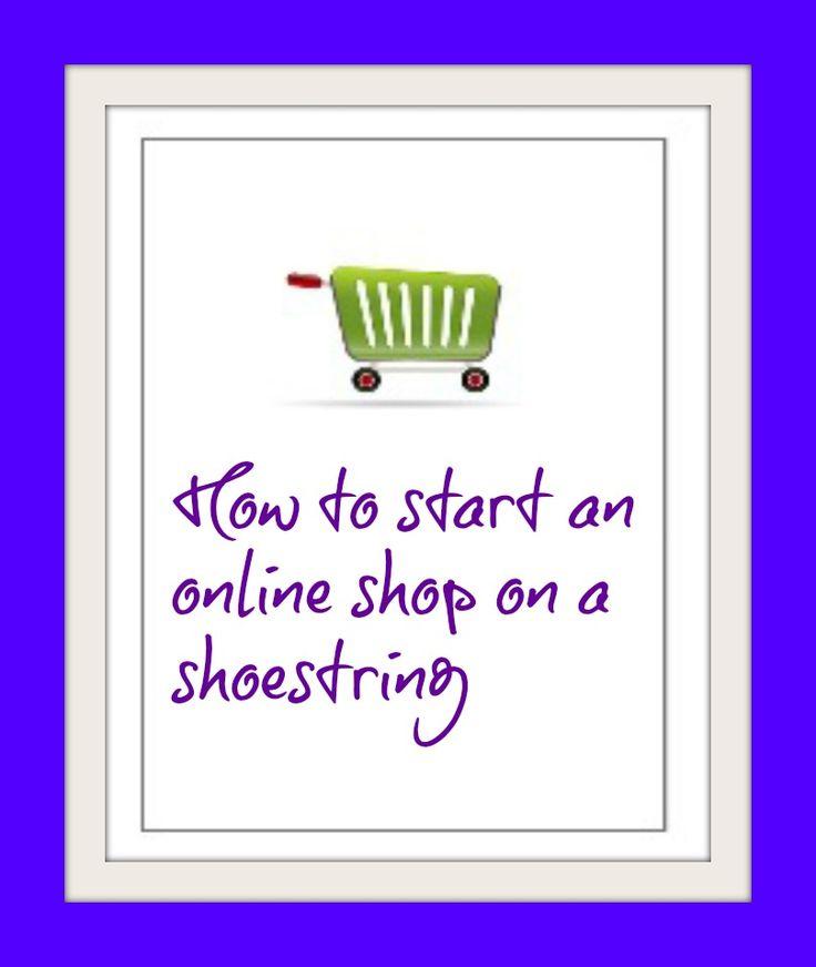 17 migliori idee su Walmart Internet su Pinterest Lol, Disney - application form in pdf