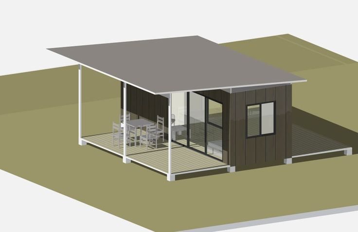 De 25 b sta id erna om 20ft container bara p pinterest fraktcontainrar container hus och - Pros and cons of shipping container homes ...