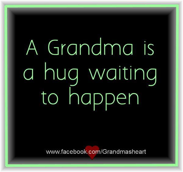 Inspirational Quotes About Death Of A Grandmother: Best 25+ Grandmother Quotes Ideas On Pinterest