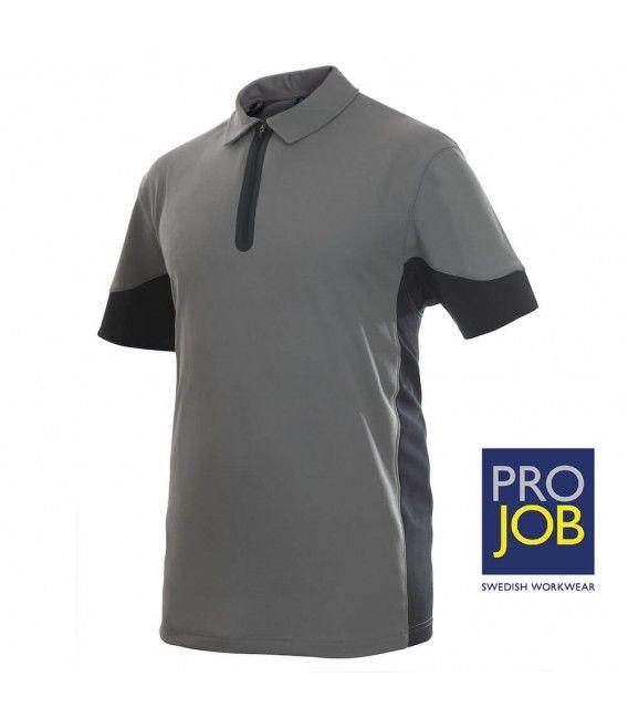 Polo De Trabajo Pique Funcional Transpirable Craft Pro Dry Camisas Ropa De Trabajo Ropa