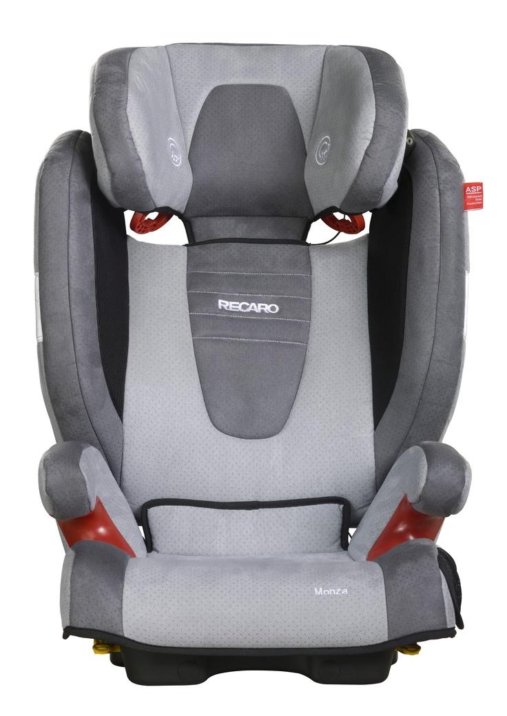 Recaro nothing beats it! (With images) Kids seating