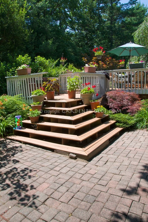 Best 17 Best Images About Front Steps On Pinterest Stone 400 x 300
