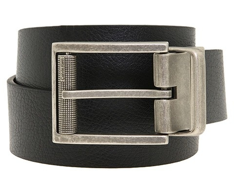 Calvin Klein 73271 - Curele - Accesorii - Barbati - Magazin Online Accesorii