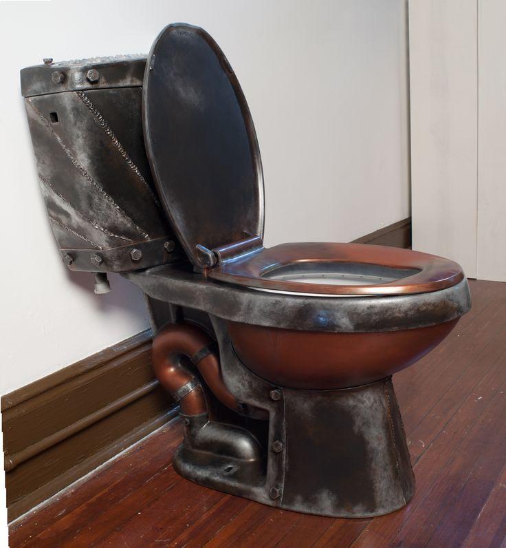 Industrial+Steampunk+Toilet