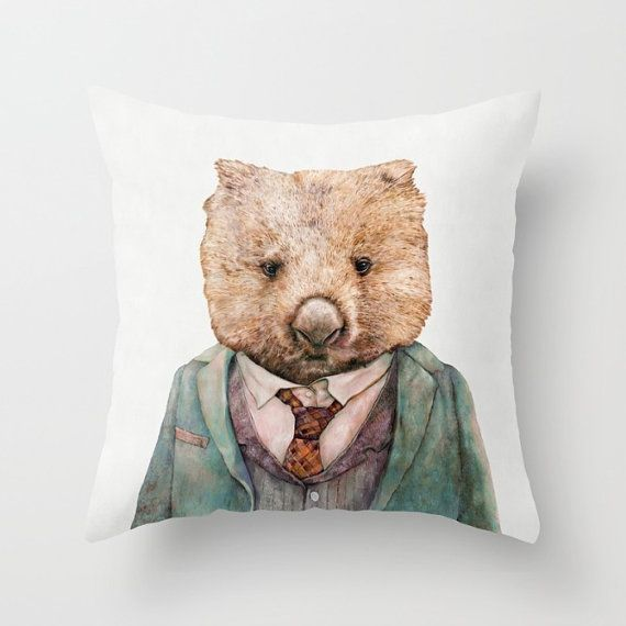 This is a lovely soft and plump 18x18 inch throw pillow. Choose from Stuffed Pillow or Cover Only. Our new pillows are a very soft and silky smooth