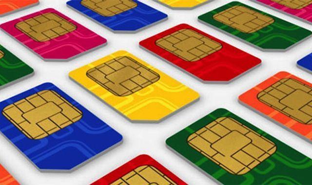 Vodafone e TIM: in arrivo nuove offerte con tanti Giga in 4G a prezzi molto accessibili - In arrivo nuove offerte interessanti? Vodafone e TIM, stando ad alcune indiscrezioni, sarebbero in procinto di annunciare alcune nuove offerte che avranno come caratteristica principale la presenza di un bundle molto ricco di Giga ad un prezzo alquanto accessibile. Le offerte che potrebbe... -  https://goo.gl/rwsEn1 - #Offerte, #Rumors, #Tim, #Vodafone