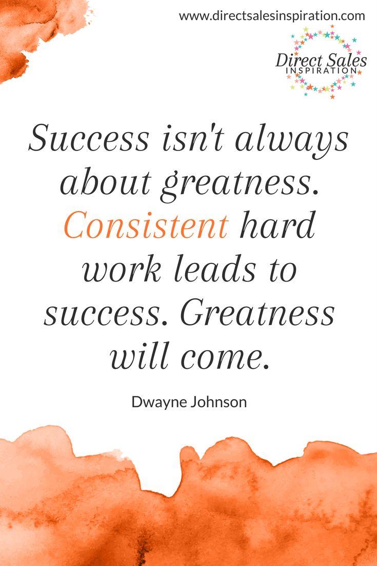 Sales Motivational Quotes De 56 Beste Bildene Om Business Inspiration Quotes  Direct Sales