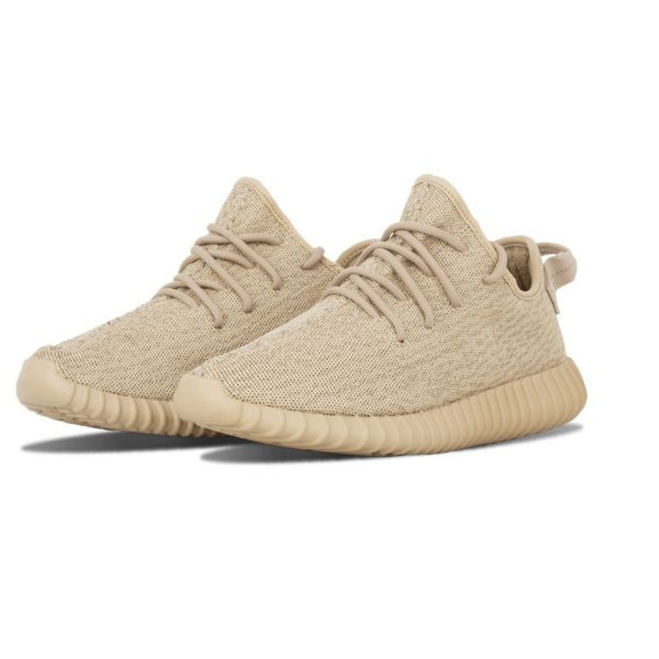 low cost yeezy 350 boost oxford tan adidas originals yeezy 350 on sale