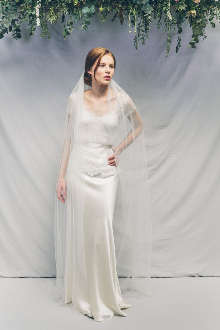 1076 best love that dress images on pinterest marriage introducing kate beaumont designer maker of elegant wedding gowns with a vintage twist ombrellifo Images