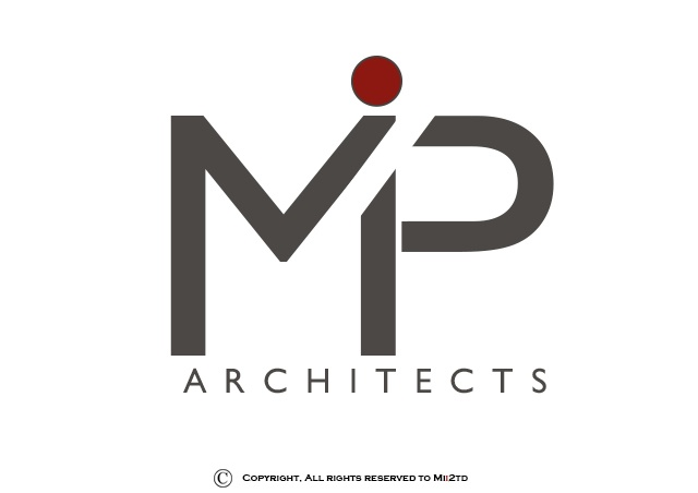 MiP Architects