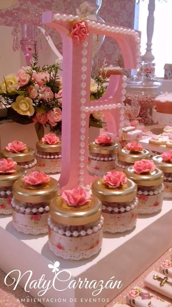 25 b sta christening giveaways id erna p pinterest - Giveaways baptism ...