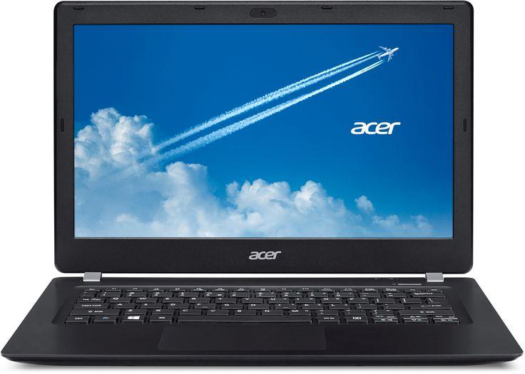 Acer TravelMate P238-M NX.VG7EX.005 - цена и характеристики   Plasico IT Superstore