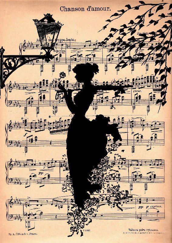 MUSIC retro 31