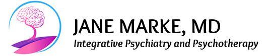Lyme and Psychiatric Symptoms   Psychiatrist