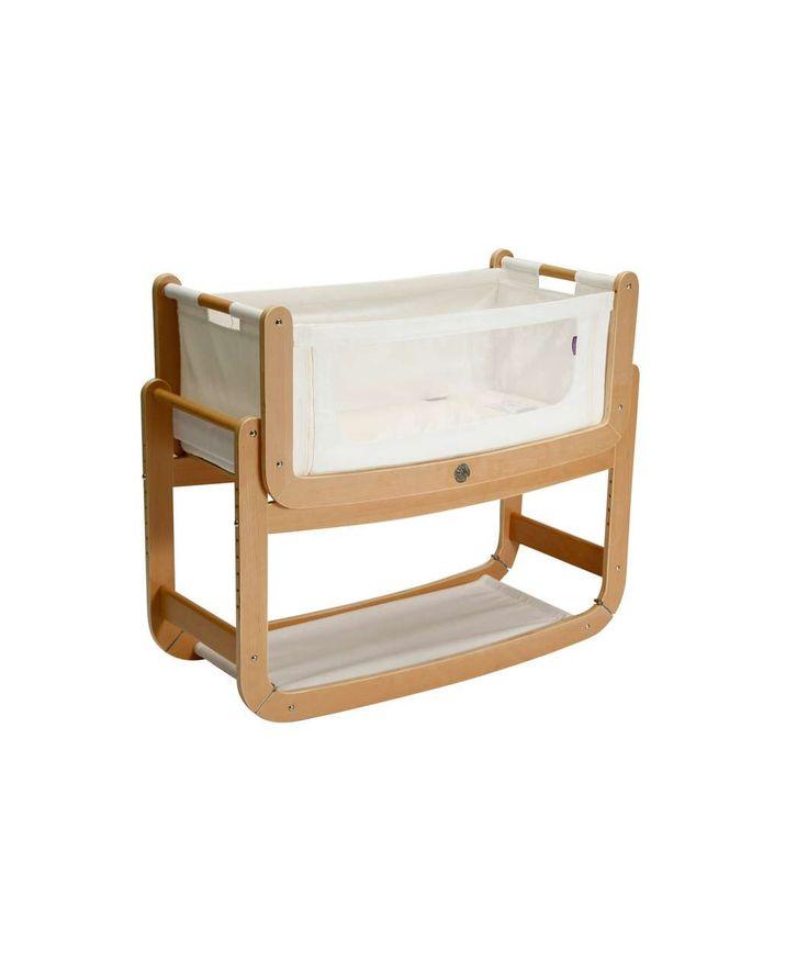 25 best ideas about bedside cot on pinterest co sleeper. Black Bedroom Furniture Sets. Home Design Ideas