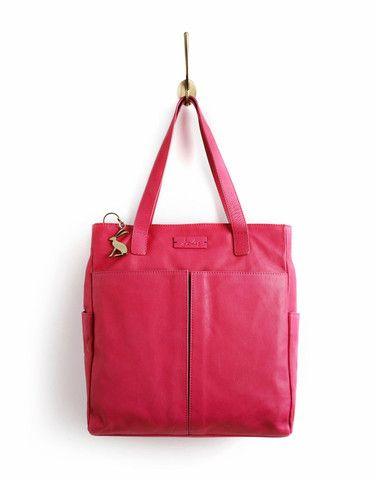 Joules Bag
