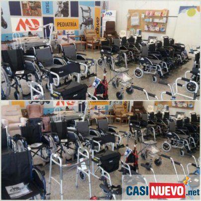 sillas de ruedas tiendas en madrid 914980753 mundo dependencia en Madrid - Ortopedicas mundo dependencia le ofrece los mejores precios en sillas de ruedas baratas llámanos sin compromiso e infórmate 915547905 www.mundodependencia.com donde