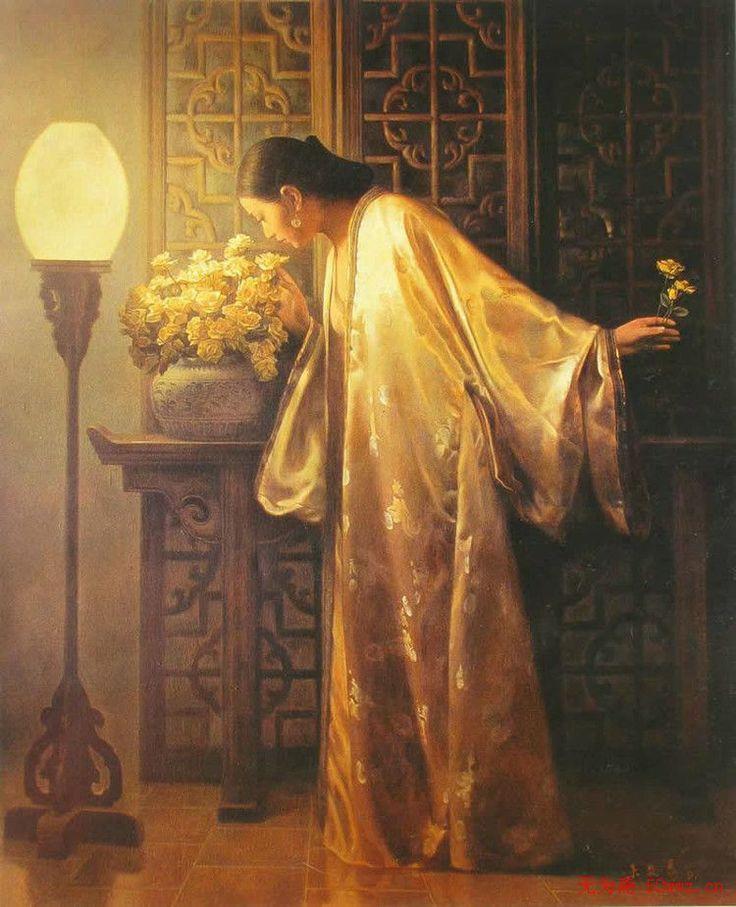 Xing Jianjian