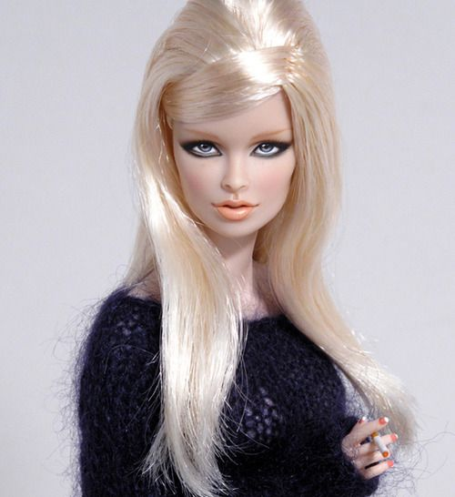167 best images about Barbie amp; dolls stuff If I can39;t