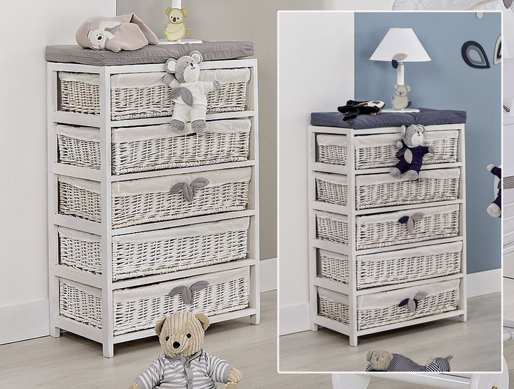 Spectacular Zarter Betthimmel Moskitonetz Koala Italienische Babyzimmer Accessoires