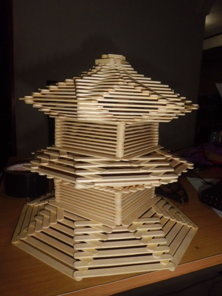 374 best popsicle sticks crafts images on pinterest for Popsicle art projects
