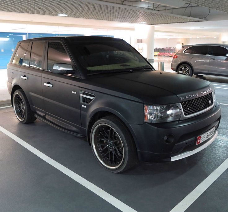 Find More 2009 Range Rover Sport Hse Automatic For Sale At: 17 Best Ideas About Range Rovers On Pinterest