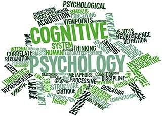 Cognitive Reframing. Cognitive reframing consists of changing the way people see things and trying to find alternative ways of viewing ideas, events, situations, or a variety of other concepts. In the context of cognitive therapy, cognitive reframing is referred to as cognitive restructuring. http://www.hypnosisdownloadsshop.co.uk/cognitive_reframing.html wikipedia.org canstockphoto.com