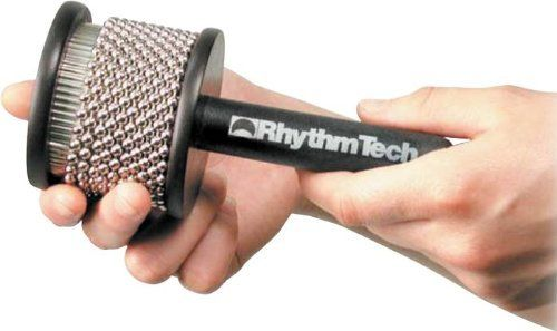 Rhythm Tech RT 8002 Piccolo Cabasa by Rhythm Tech. $17.74. Rhythm Tech's innovative design of this Afro-Cuban original but smaller and higher pitched