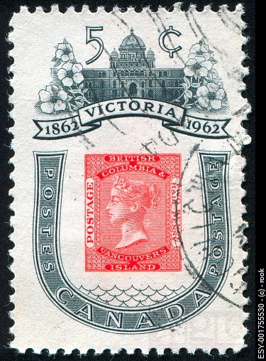 430 Best Images About Philately Canadian Postage Stamps On Pinterest Canada Prince Edward