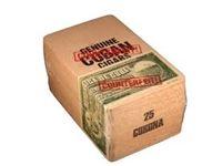 Genuine Counterfeit Cuban Corona Cigars  Price: $67.99