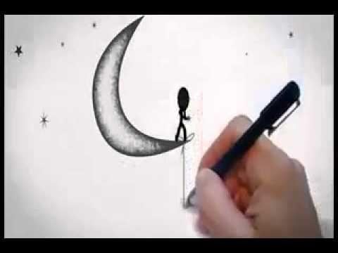 Eid mubarak animation... - YouTube