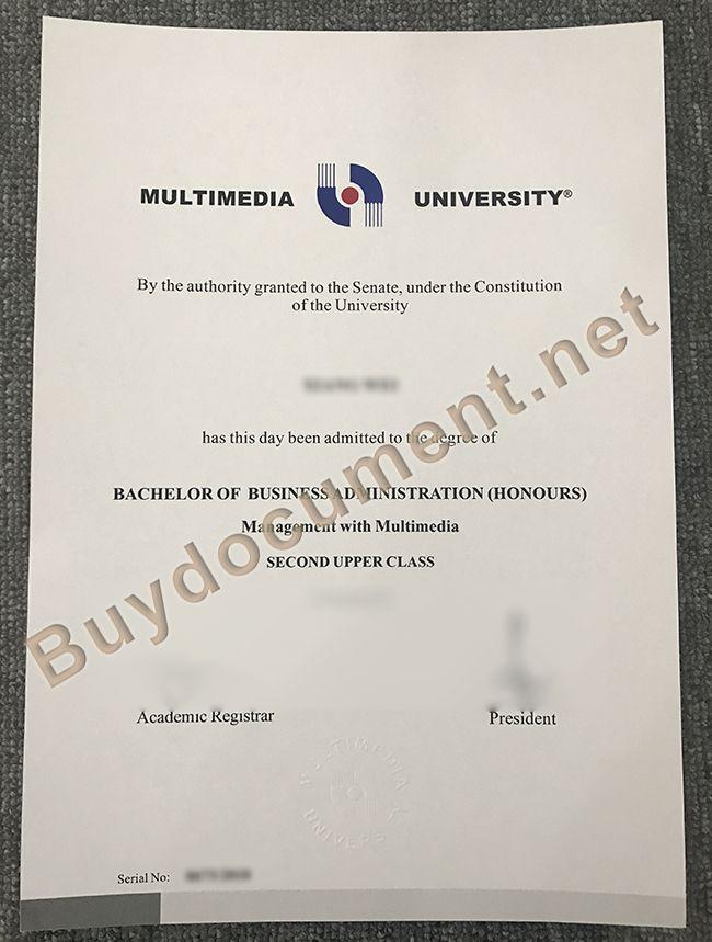 whatsapp 8613266747007 where to make mmu fake diploma buy mmu