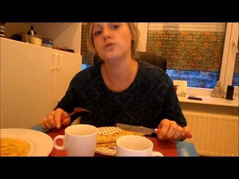 Film Maria lichtmis - YouTube