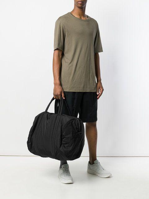 bf87ddd63 Shop Yeezy Season 6 gym bag