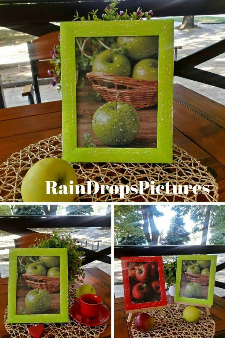 best 10 apple kitchen decor ideas on pinterest apple
