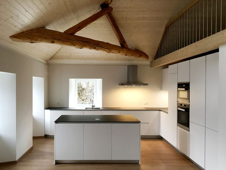 Cucina varenna poliform cucina design cucina varenna canton ticino svizzera cucine moderne - Design cucine moderne ...