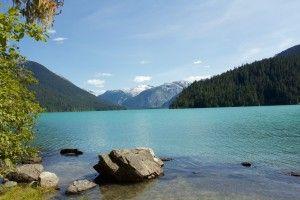 """Guide to Vancouver mit Kindern – Wandern   Für den perfekten Urlaub mit Kindern in """"Vancity"""" haben wir ein paar Tipps zusammengestellt. In einem Guide, aufgeteilt in weiteren Artikeln findet ihr Tipps zu den  Themen """"Essen"""", """"Unternehmungen"""", """"Ausflüge"""", """"Strände"""", """"Spielplätze"""" und """"Shopping"""". Heute starten wir mit Wandern in der Umgebung."""