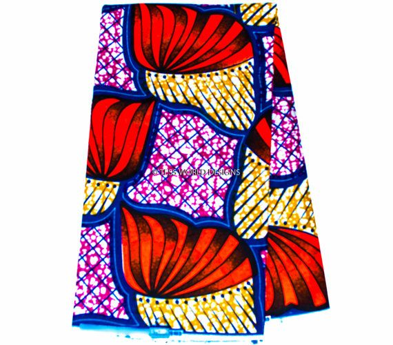Hey, I found this really awesome Etsy listing at https://www.etsy.com/listing/240798206/african-print-african-fabric-store-for