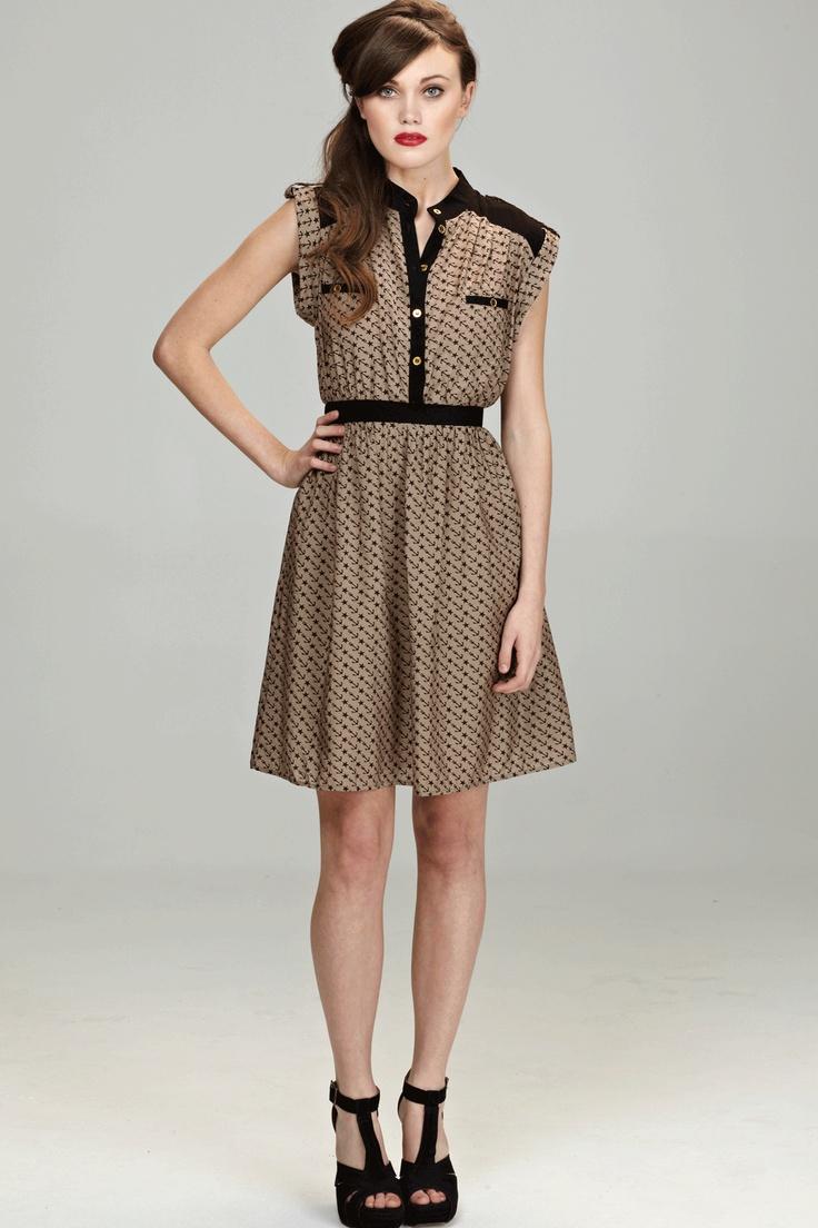 best summer dresses images on pinterest