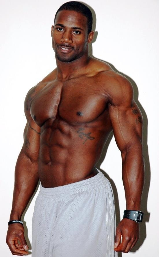 ebony men safe frigging