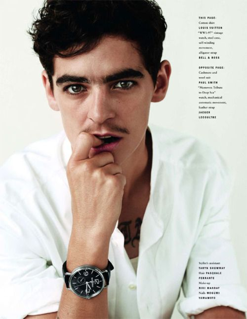 JD in Vogue: Vogue, Jd Samson, Dreams, Lady Night, Beautiful Lady, Posts, Pretty Eyes, Jd Forever